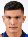 Brandon Vázquez