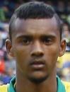 Riyaaz Ismail