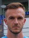 Tobias Gunte