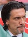 Nebojsa Jovović