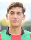 Federico Mazzarani