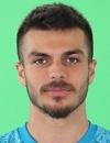 Abdullah Yigiter