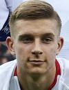 Michal Skoras