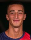 Edoardo La Barba