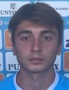 Filippo Morselli