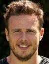 Nicolai Muller