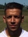 Hamza Oubakent