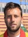 Andrea Florio