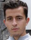 Alan Mozo