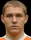 Ruslan Alimbaev
