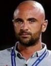 Marco Banchini