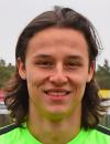 Luca Schulz