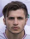 Luca Mosti