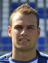 Tommy Bekooij