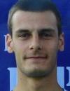 Aleksandar Vukotic