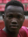 Samuel Diarra