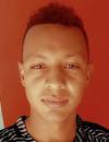 Mohamed Haidara
