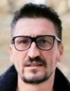 Marko Pincic