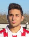 Edoardo Peressini