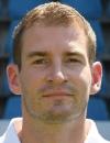 Jan Siewert