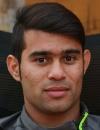 Mehdi Zobeidi