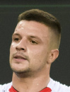 Renato Kayzer