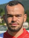 Ardit Gashi