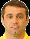 Ruslan Agalarov