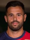 Damiano Menna