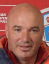Milenko Bosnjakovic