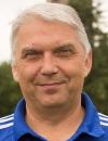 Ingo Plewka