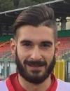 Gianmarco Rizzo