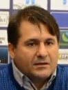 Marcello Troisi