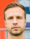 Patrick Hildebrandt