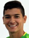 Ronaldo Tavera