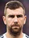 James McArthur