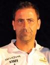 Michele Cazzarò