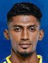 Abdul Hakku