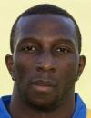 Modibo Diakité