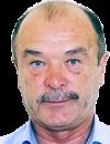 Bakhtiyar Bayseitov