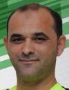 Ismail Cem Cambaz