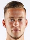 Justin de Haas
