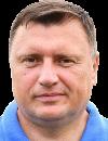 Mikhail Semernya