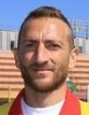 Pasquale D'Arienzo