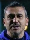 Davide Mezzanotti