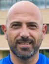 Nicola Antonio Calabro