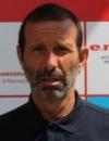 Stefano Senigagliesi