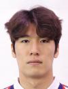 Kyu-baek Choi