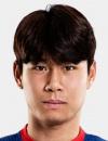 Jun-jae Myeong