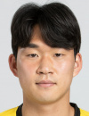 Han-do Lee